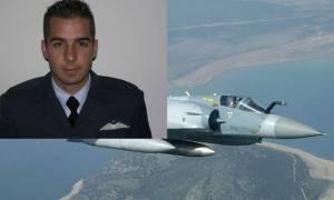 Γιώργος Μπαλταδώρος: Γιατί το «μαύρο κουτί» του Mirage θα μεταφερθεί στη Γαλλία