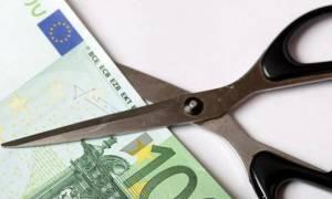 H BILD ξαναχτυπά: Γιατί οι Γερμανοί δεν θέλουν κούρεμα του ελληνικού χρέους