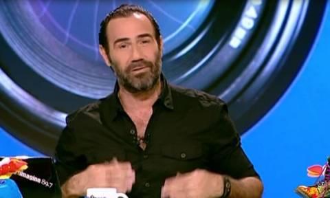 Η ανακοίνωση του Αντώνη Κανάκη: Εκτός αέρα οι Ράδιο Αρβύλα την επόμενη εβδομάδα - Τι συνέβη;