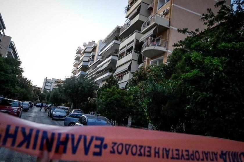 ΕΚΤΑΚΤΟ: Ποινική δίωξη για παιδοκτονία σε βάρος της 22χρονης που πέταξε το μωρό της από το παράθυρο