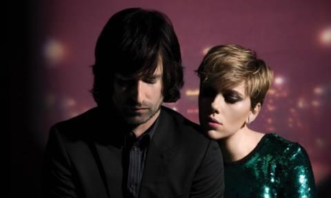 Γιόχανσον και Γιορν κυκλοφόρησαν νέο κομμάτι με τίτλο «Bad Dreams»