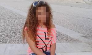 Νέα Σμύρνη: Αυτή είναι η 22χρονη που πέταξε το μωρό της στον ακάλυπτο (pics)