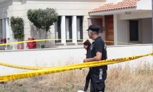 Συνελήφθη 33χρονος για το διπλό φονικό στην Κύπρο
