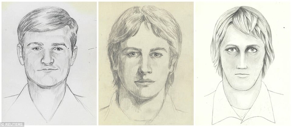 4B8B9AF800000578 5656217 The identity of the Golden State Killer has been a mystery for d a 2 1524674910599