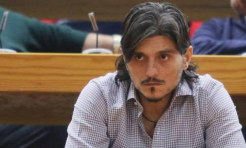 Γιαννακόπουλος: «Ο Ισπανός υπάλληλος έκανε τη διοργάνωση... τσιρκολίγκα»