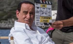 Σεξ, ναρκωτικά και εξουσία: H πολυαναμενόμενη ταινία που θα εξοργίσει τον Μπερλουσκόνι (Vid+Pics)