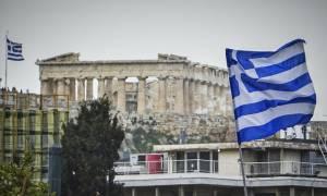 Τεράστιο το δημογραφικό πρόβλημα στην Ελλάδα: Ο πληθυσμός γερνάει ταχύτερα από τις προβλέψεις