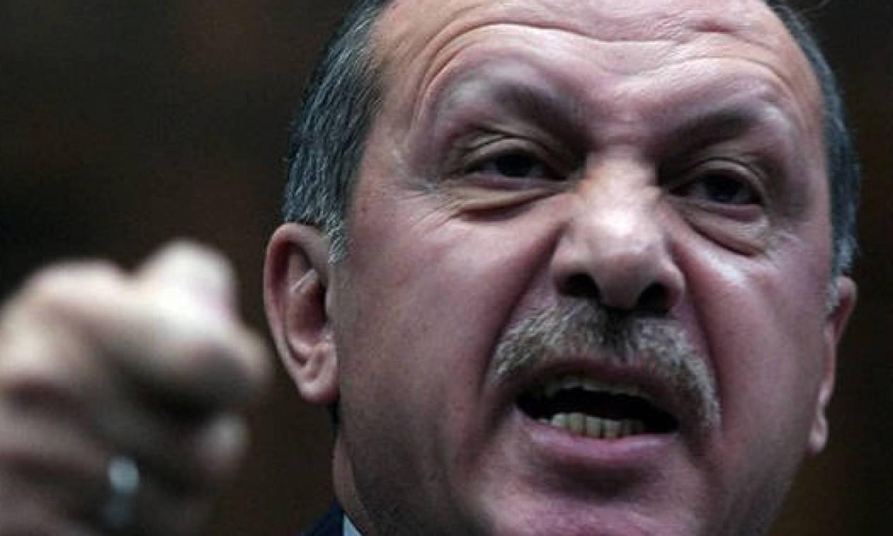 Το Γενικό Επιτελείο της Τουρκίας κλείνει ελληνικούς λογαριασμούς στο twitter - Δείτε τα έγγραφα