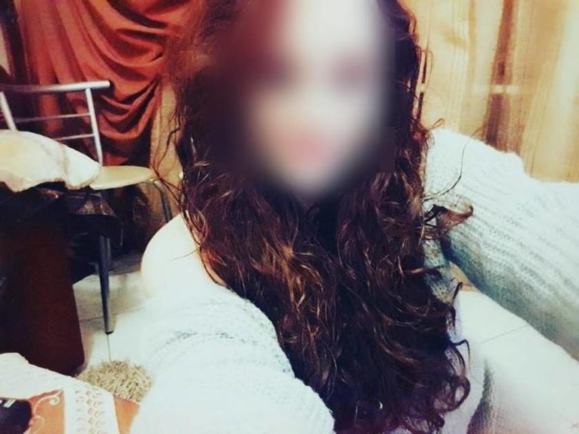 Νέα Σμύρνη: Αποκαλύψεις - σοκ από τη μητέρα της 22χρονης – Τα αίματα στο σπίτι και τα ψέματα