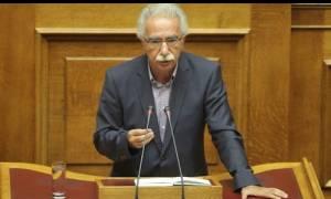 Γαβρόγλου: Εως τον Οκτώβριο θα αποφασίσουμε πόσοι μόνιμοι εκπαιδευτικοί θα προσληφθούν