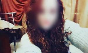 Η απολογία - σοκ της 22χρονης: «Ήθελα να το κρατήσω - Δεν ήθελα να κάνω έκτρωση και να το σκοτώσω»