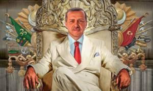 Προεκλογικός «πόλεμος» στην Τουρκία: Όλοι ενωμένοι κατά του Ερντογάν