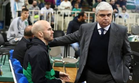 Νέα πρόκληση της Euroleague σε βάρος του Παναθηναϊκού!