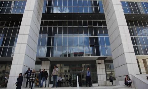 Κακουργηματικές διώξεις για σκάνδαλο 1 εκατομμυρίου ευρώ στο ΕΚΑΠΤΥ
