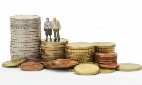 Συντάξεις Μαΐου 2018 - ΠΡΟΣΟΧΗ! Αρχίζει από σήμερα (27/4) η πληρωμή των συντάξεων