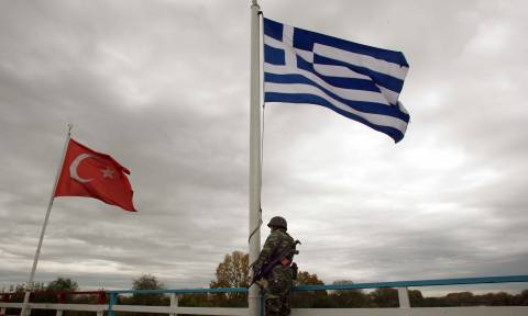 «Θρίλερ» στον Έβρο: Τι κρύβεται πίσω από τις μυστικές «παραδόσεις» Τούρκων στρατιωτικών