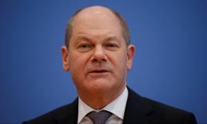 Eurogroup - Σολτς: Είμαστε αισιόδοξοι για την Ελλάδα (vid)