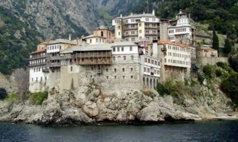Η Ιερά Επιστασία του Αγίου Όρους έστειλε επιστολή στον Β.Πούτιν για τους δύο Ελληνες - Tι απάντησε