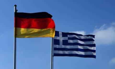 «Βόμβα» από τους Financial Times: Η Γερμανία δεν θα αποδεσμεύσει την Ελλάδα