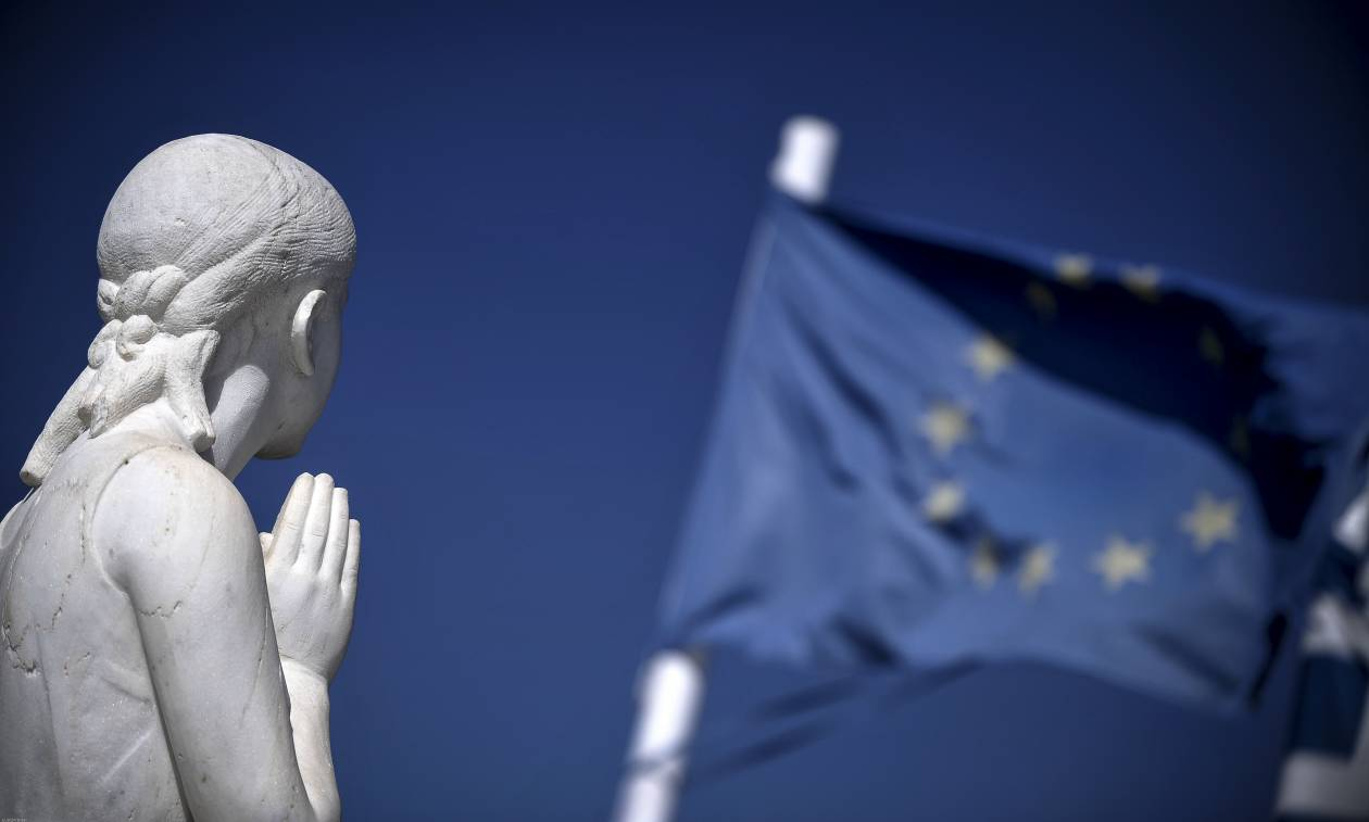 Eurogroup προς Αθήνα: Συνεχίστε τις μεταρρυθμίσεις, τελειώστε με τα προαπαιτούμενα