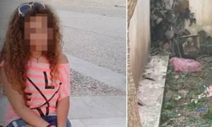 Συγκλονίζει η 22χρονη παιδοκτόνος: Δεν ήθελα να το σκοτώσω - Θα το έδινα για υιοθεσία