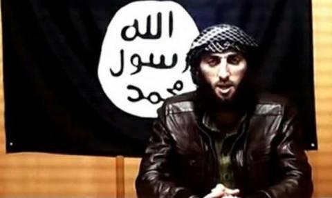 Τουρκία: Συνελήφθη ηγετικό στέλεχος του Ισλαμικού Κράτους λίγο πριν περάσει στην Ελλάδα