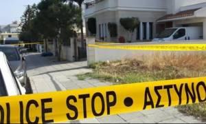 Διπλό φονικό στην Κύπρο: Κατέθεσε ο 15χρονος γιος του δολοφονημένου ζευγαριού