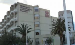 Κρήτη: «Ήταν η κακιά στιγμή», λένε οι γονείς του 6χρονου που κατανάλωσε αλκοόλ