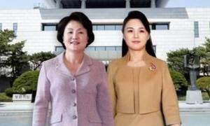 ελεύθερα Κορέας σεξ βίντεο