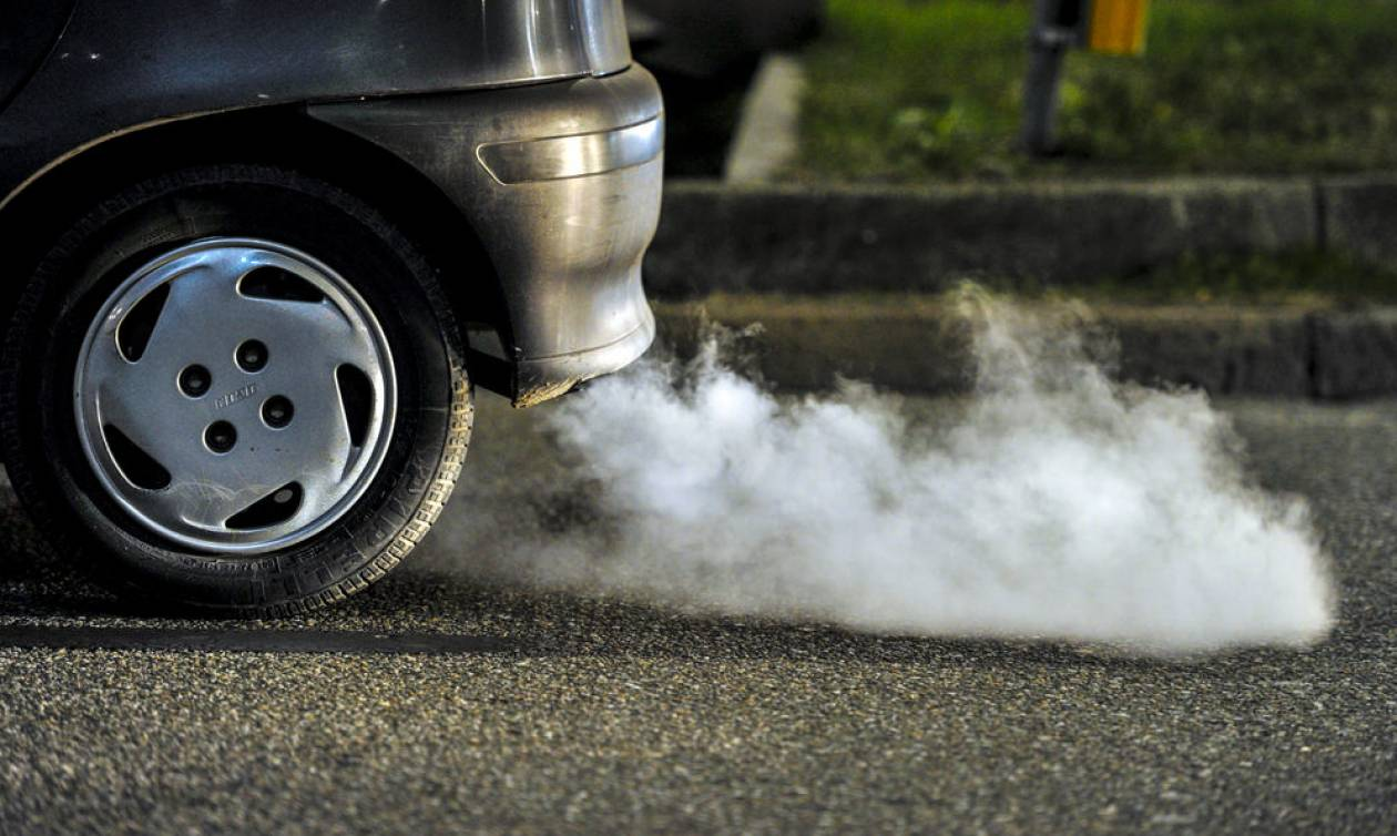 Ευρωπαϊκή Ένωση: Τι μέλλει γενέσθαι με τις εκπομπές CO2 των αυτοκινήτων