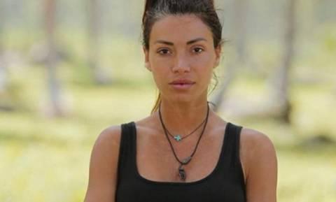 H αποκάλυψη της Φαρμάκη για τη Σπυροπούλου για την τελευταία μέρα πριν φύγει από το Survivor 2