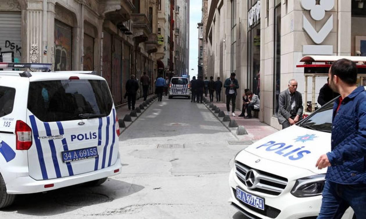 Τουρκία: 63 άτομα υπό κράτηση ως ύποπτοι για σχέσεις με το δίκτυο Γκιουλέν