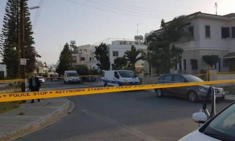 Φονικό Κύπρος - Ραγδαίες εξελίξεις: Μια ανάσα από την αποκάλυψη των δολοφόνων η Αστυνομία