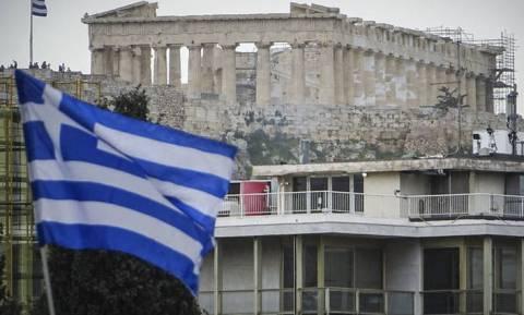 Die Zeit: Οι πιστωτές πρέπει να δείξουν αλληλεγγύη για να ανακάμψει η Ελλάδα