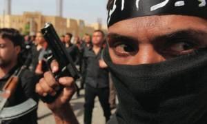 Λουτρό αίματος στο Μαλί: Δεκάδες άμαχοι κατακρεουργήθηκαν από τζιχαντιστές του ISIS