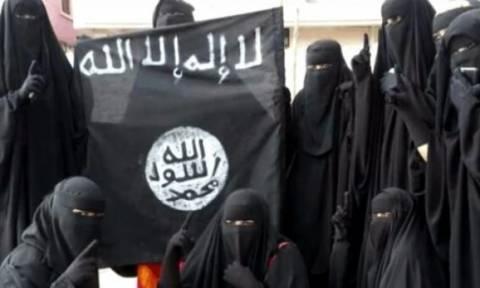 Ιρακ: Ισόβια σε 19 Ρωσίδες τζιχαντίστριες