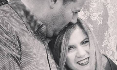 MasterChef:  Συγκινεί η Μάγκυ με την εξομολόγηση της: «Ο άντρας μου έχει σκλήρυνση κατά πλάκας»