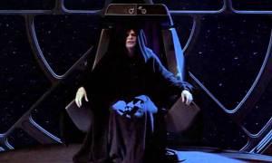 Έχεις κόλλημα με το Star Wars; Σου έχουμε δωράκι για το σπίτι!