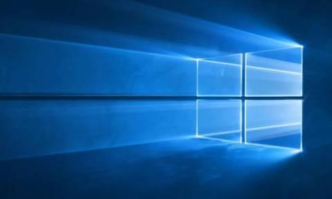 ΠΡΟΣΟΧΗ: Τα Windows 10 αλλάζουν – Δείτε τη νέα σημαντική αλλαγή που ήδη ξεκίνησε (Vids)