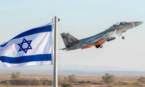 Δραματικές εξελίξεις: Το Ισραήλ κηρύττει τον πόλεμο στο Ιράν