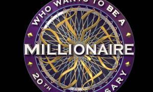 Κέρδισε 1 εκατ. στον «Εκατομμυριούχο» κι έφυγε με… άδεια χέρια - Δείτε γιατί!