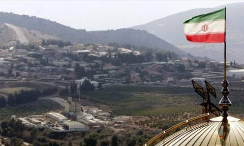 Ιράν: Ψεύτης ο Νετανιάχου που σκοτώνει παιδιά