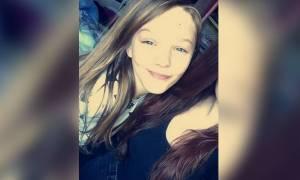Φρίκη: 45χρονος βίασε και σκότωσε 13χρονο κορίτσι