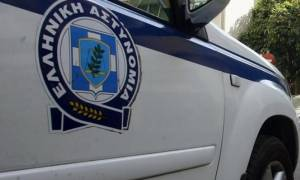Τρόμος μέρα – μεσημέρι για 21χρονο στο κέντρο της Αθήνας