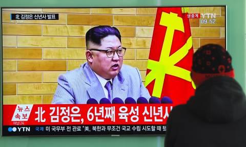 Έκτακτη Σύνοδος Κορυφής στο Τόκιο για τη Βόρεια Κορέα