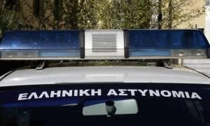 Πανικός στην Κρήτη: Σοβαρός τραυματισμός μαθητή από αδέσποτη σφαίρα