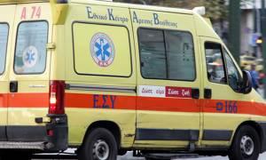 Θεσσαλονίκη: Νεκρός 29χρονος αστυνομικός σε τροχαίο