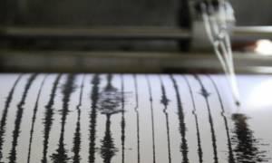 Σεισμός 4,2 Ρίχτερ ταρακούνησε την Αθήνα
