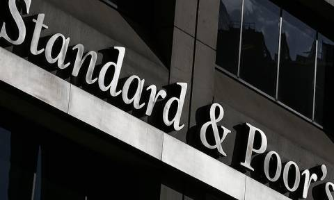 Ηχηρό «χαστούκι» στον Ερντογάν: Ο S&P πέταξε στα «σκουπίδια» την Τουρκία