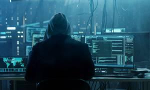 Δεχόμαστε επίθεση! Τούρκοι χάκερς χτύπησαν ακόμη δύο ελληνικές ιστοσελίδες